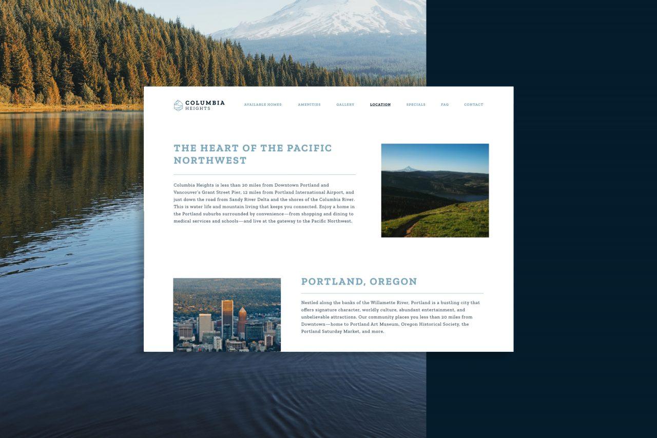 Desktop – 7-3