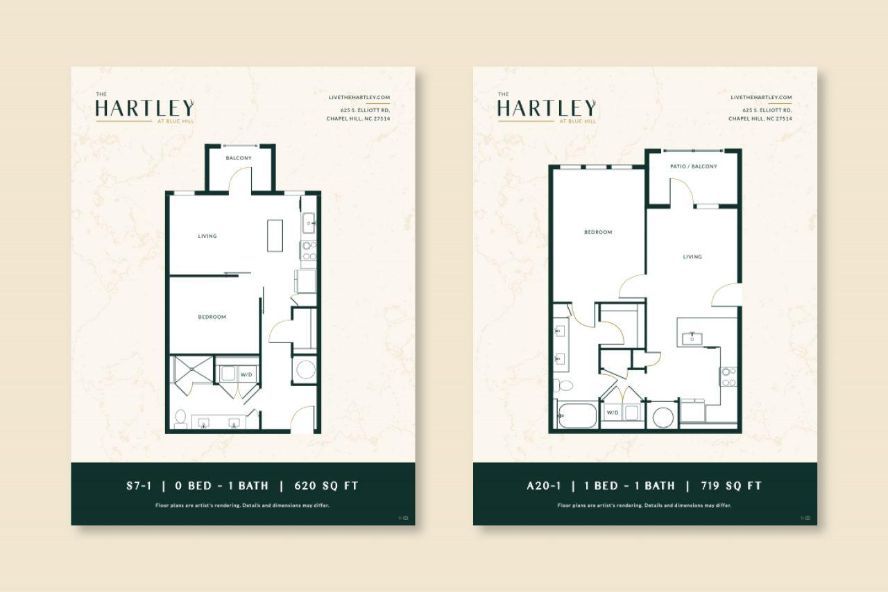 TheHartley_FloorPlans