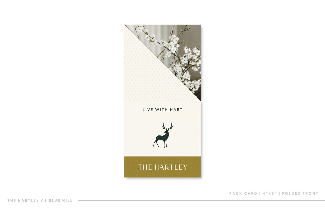TheHartley_RackCard01